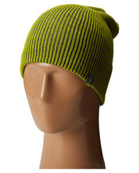 Smartwool Slouch Beanie
