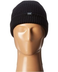 ... Coal The Stanley Beanies dd6c8192a35f