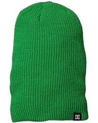 061888454a3 DC Big Star Beanie Celtic Green  19 · DC Yepa 15 Beanie DC Yepa 15 Beanie  Out of stock · DC Yepa 15 Beanie