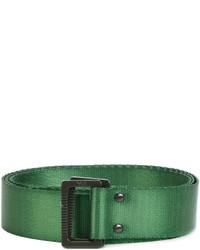 Field belt medium 5145905