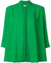 Kimono blazer medium 7013036