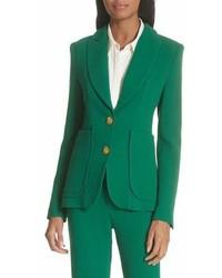 Wool blazer medium 7013037