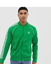 Men's Green Bomber Jackets from Asos   Men's Fashion