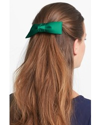 Green Bow-tie
