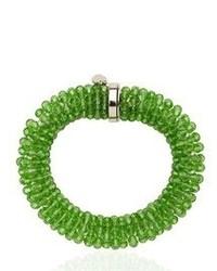 Hula Hoop Bracelet