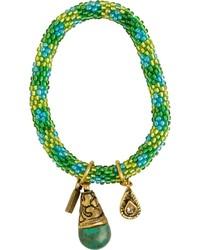Vanessa Mooney Jewelry The Patsy Bracelet