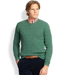 Polo Ralph Lauren Mens Cashmere Sweater Sale Off67 Discounts