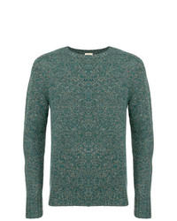 Bellerose Crew Neck Sweater