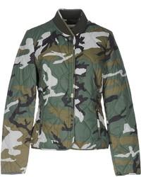 Jackets medium 1316124
