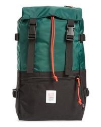 Rover backpack medium 8685448