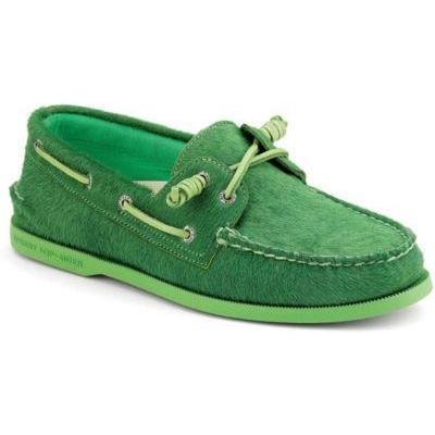 Sperry Topsider Shoes Authentic Original Barrel Lace Boat Shoe By ...