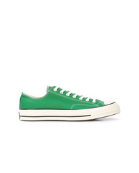 Converse Chuck Taylor 1970s Sneakers