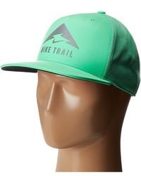 Nike Robill Trail Cap Caps