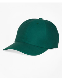 Brooks Brothers Bright Baseball Cap