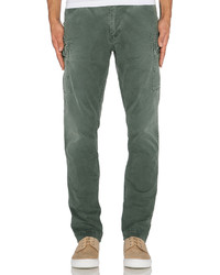 Citizens of Humanity Premium Vintage Utility Straight Pant
