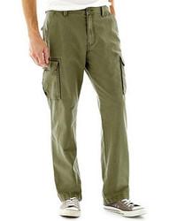 St johns bay st johns bay summit cargo pants medium 105914
