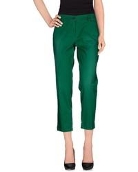 Casual pants medium 425486