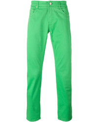 Classic chino trousers medium 3724141