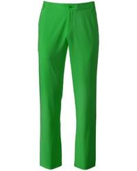 Fila Sport Golf Putter Golf Pants