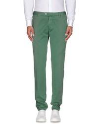 Lbm 1911 Casual Pants