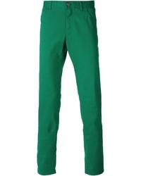Brioni Meribel Trousers
