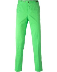 Pt05 Tailored Trousers