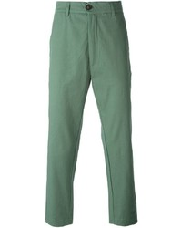 Societe Anonyme Socit Anonyme Georges Trousers