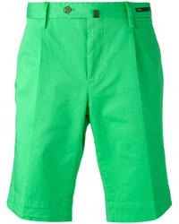 Bermuda shorts medium 4095353
