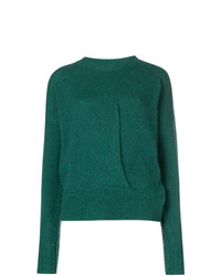 Isabel Marant Cashmere Chariston Sweater