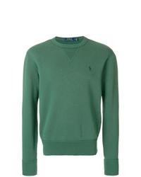 Polo Ralph Lauren Y Sweatshirt