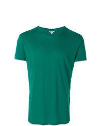 Orlebar Brown Classic T Shirt