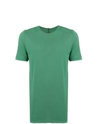 Rick Owens DRKSHDW Crewneck T Shirt