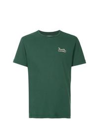 Kent & Curwen T Shirt