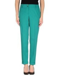 Via Stendhal Roma Dress Pants