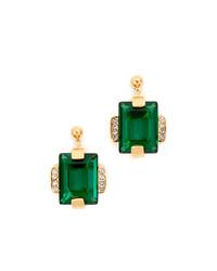 Stone earrings medium 786828