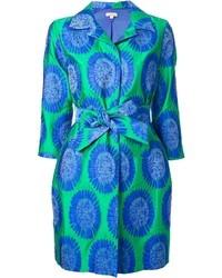 P a r o s h floral coat medium 34836