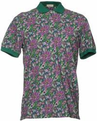 Altea Dal 1973 Polo Shirts