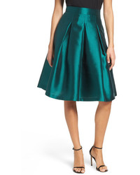 Release pleat full skirt medium 6698003