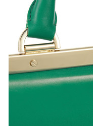 aa631940d832 ... Mulberry Suffolk Small Leather Tote ...