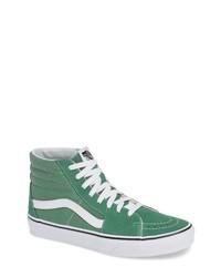 Vans Sk8 Hi Sneaker