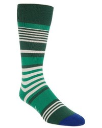 Stripe socks medium 3772585