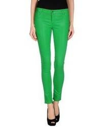 Bleulab jeans medium 152739