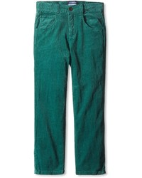 Andy & Evan Kids Corduroy Pants