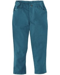 Little Green Radicals Twill Jeans Biscan Bay 2 3 Years