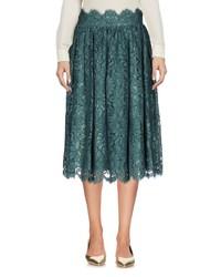 Dolce & Gabbana 34 Length Skirts