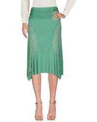 34 length skirts medium 3649709