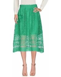34 length skirts medium 6990997