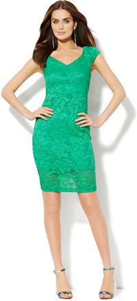 New York Company Dresses Women