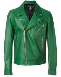Paul Smith Ps Biker Jacket