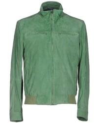 Pal Zileri Concept Jackets